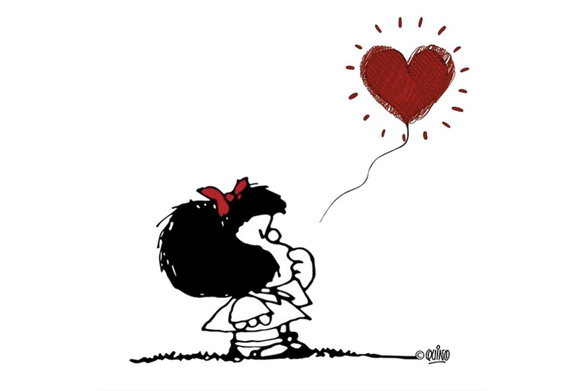 Polifonía sobre El Amor