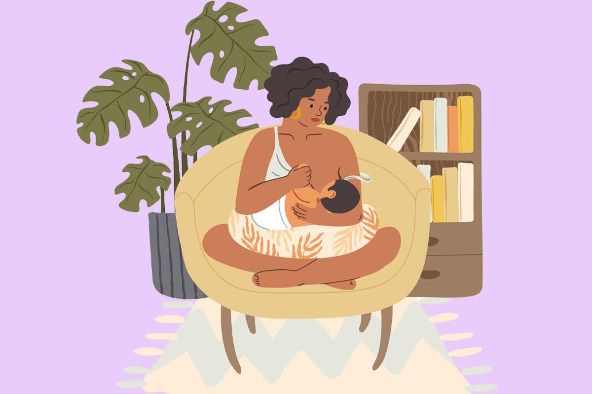 Reflexiones sobre la maternidad: nuevas formas de maternar y paternar y las relaciones entre escritoras