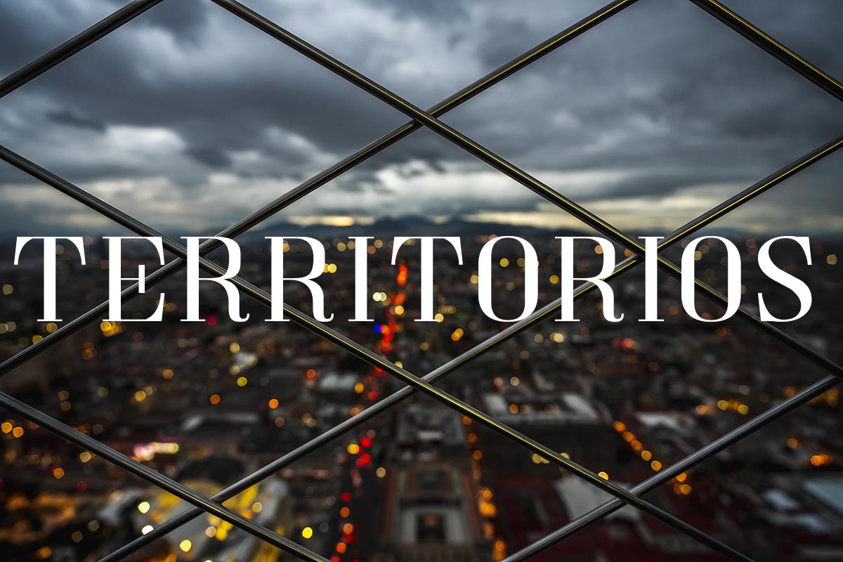 Libro único, relaciones interbarriales y la contribución de Primo Mendoza a la literatura