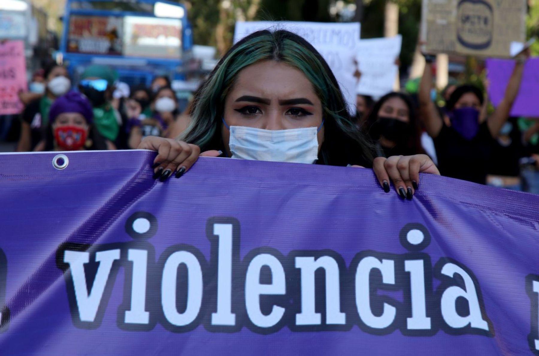 ELECCIONES Y RUPTURA CON EL PACTO PATRIARCAL. MORENA Y LAS CONTRADICCIONES DEL PARTIDO