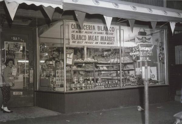 Luis Leal: Memories of Chicago (Part II)