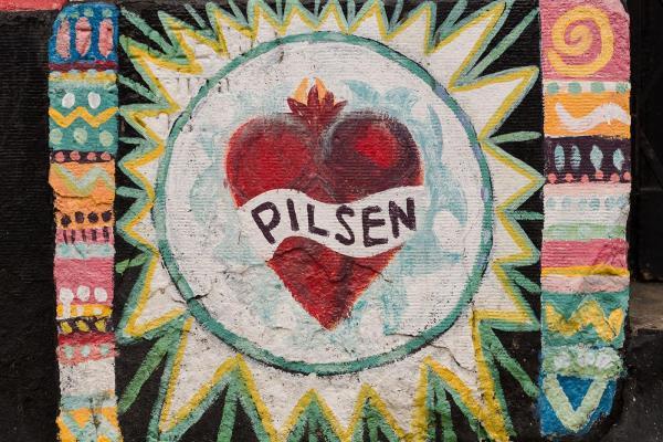WTTW documentary raises eyebrows among residents in Pilsen