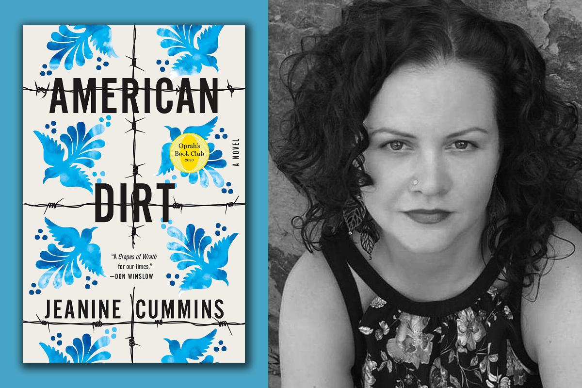 Después de su lanzamiento, llueve tormenta de críticas a la novela 'American Dirt'