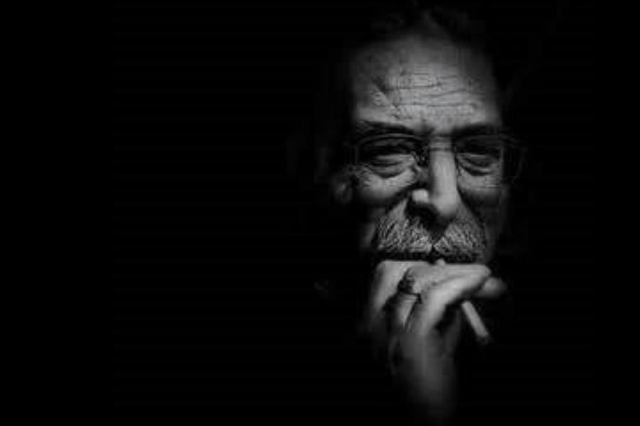 Pereza y música: un perfil de Charles Bukowski