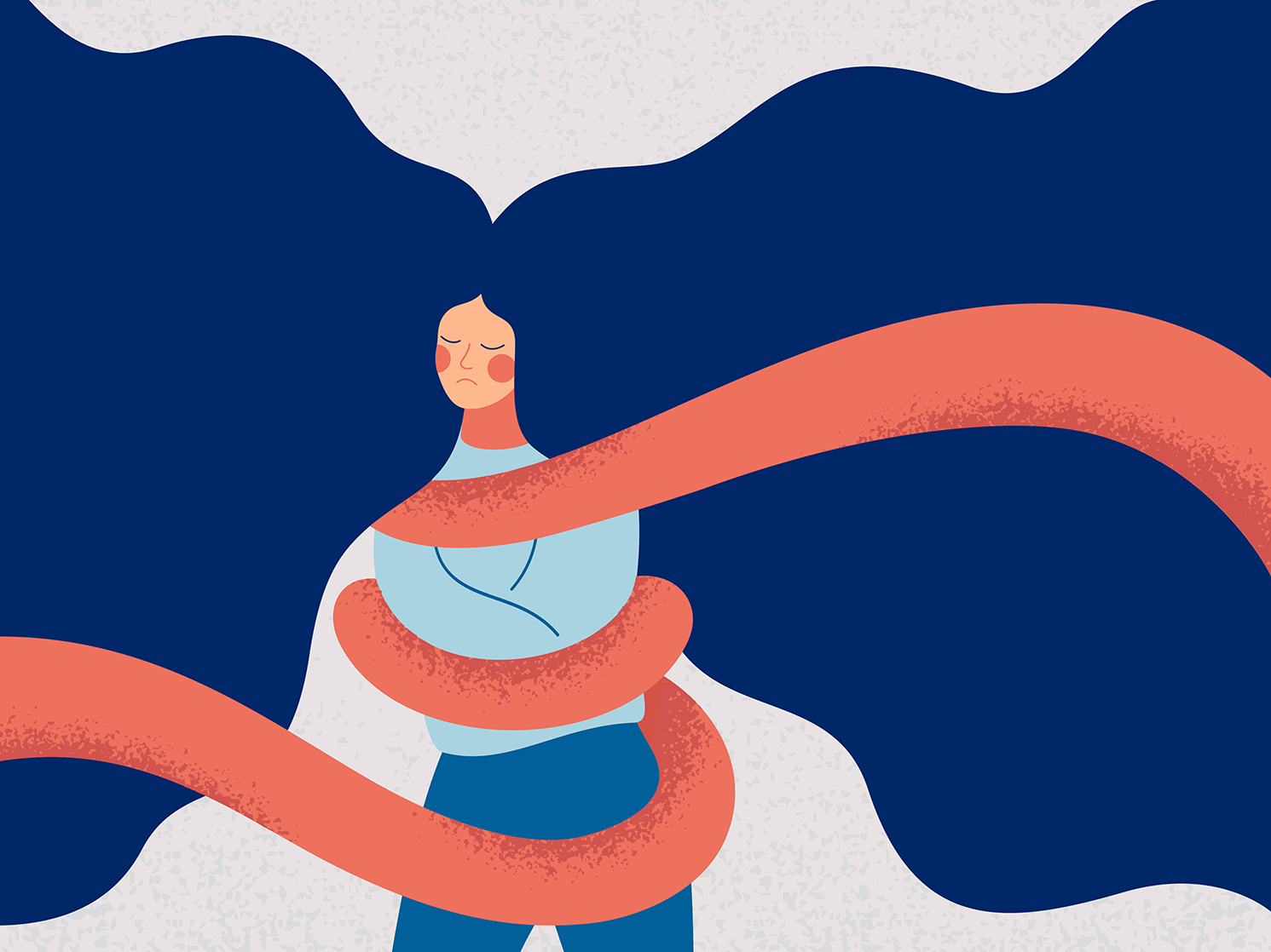 #YoTeCreo: a propósito del escrache feminista