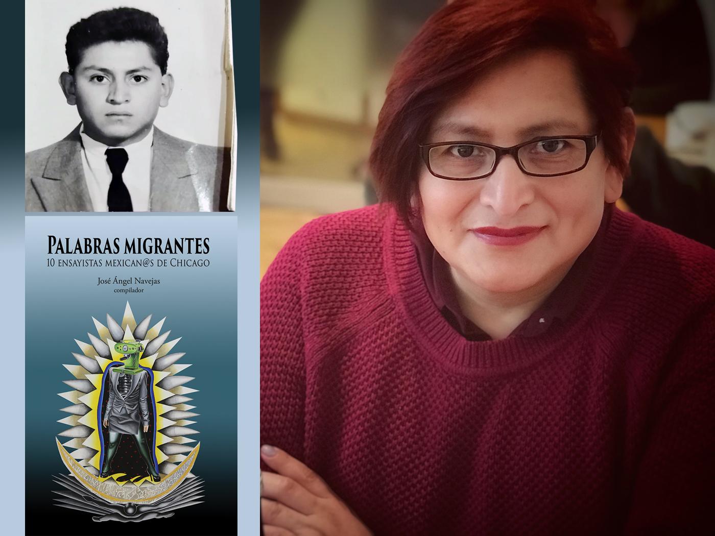 Devenir transmigrante en la Windy City