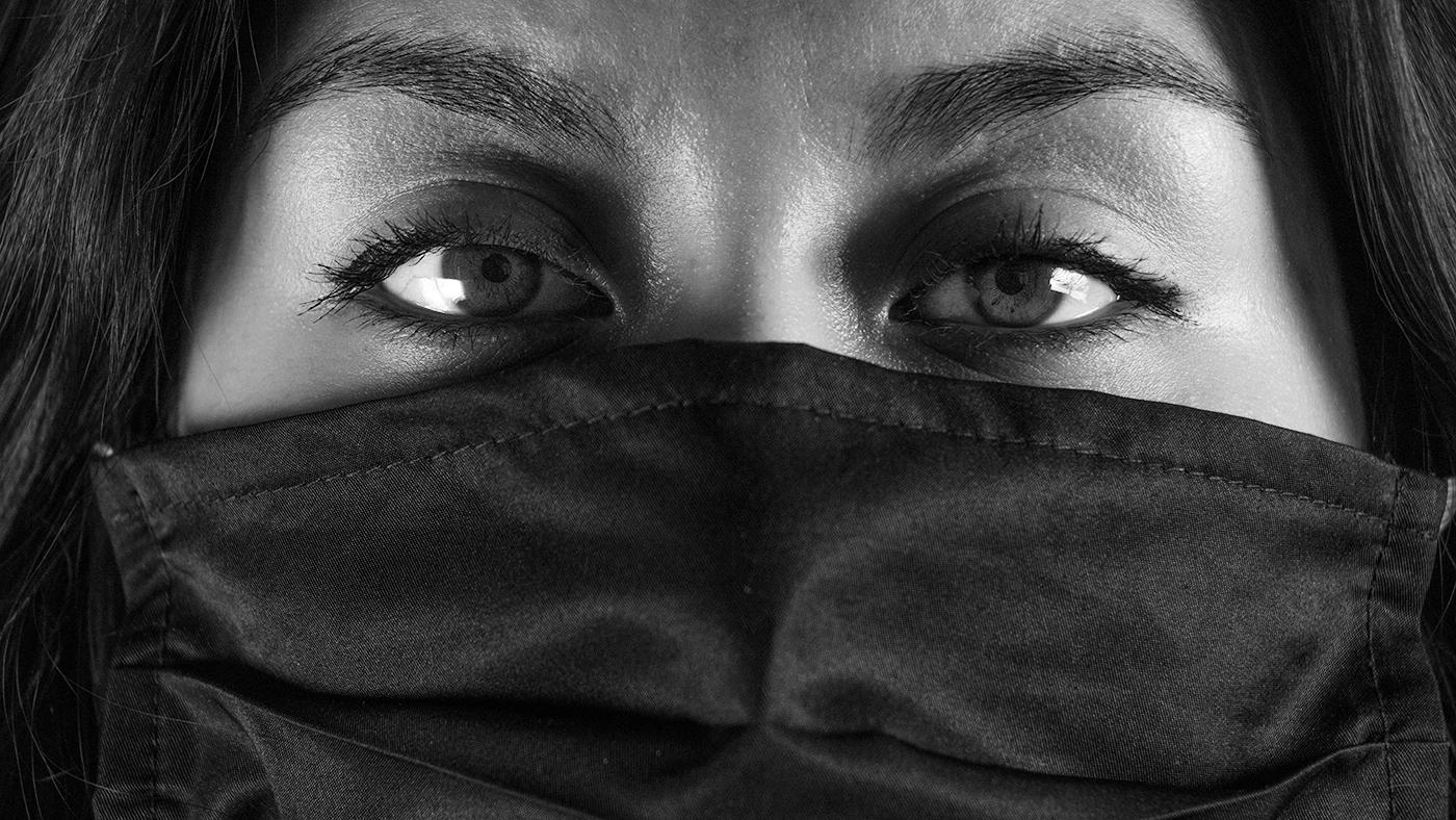 La mujer migrante en tiempo de pandemia: tejiendo lazos de cuidado