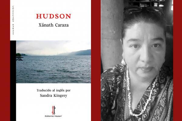 Invocando al Hudson