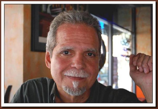 Remembering Gamaliel Ramírez