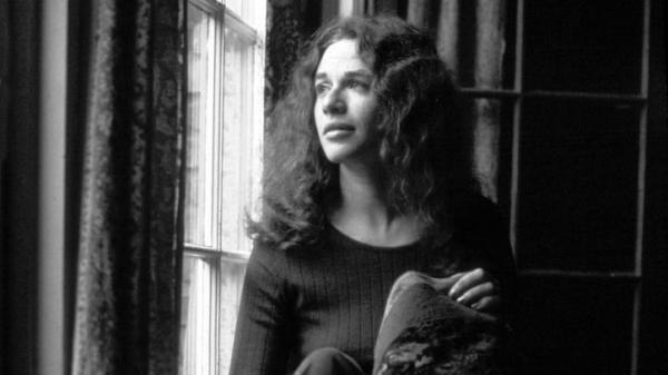 Carole King, nuestra veladora
