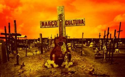 Narcocultura